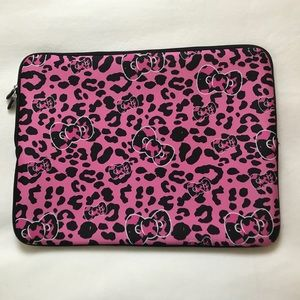Laptop Carrying Sleeve Case